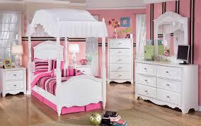 White Bedroom Interior Design Furniture Magnificent White Bedroom Sets For Girls Luxury Set