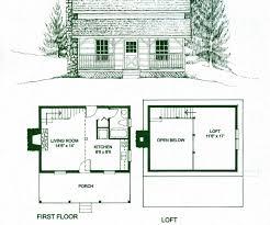 cabin floor plans loft beautiful design small cottage floor plans alluring cabin traintoball