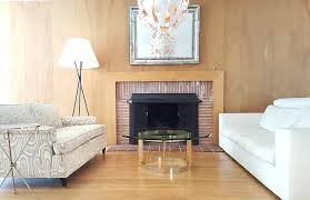 Austin Modern Furniture by Bagatelle Gallery Mid Century Modern Furniture Austin Tx