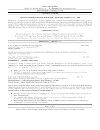 Sample Resume For A Driver Distribution Manager Sample Resume Haadyaooverbayresort Com