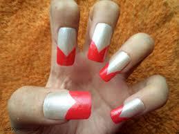 things required to do nail art best nail 2017 nail arts materials