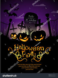your invited halloween background invitations u2013 halloween en francais u2013 fun for halloween
