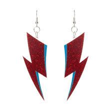 in earrings earrings sugar vice