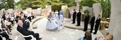 brown county wedding venues wedding venues in columbus indiana tbrb info tbrb info
