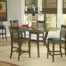 standard kitchen table height standard kitchen table height new ivory kitchen table traditional