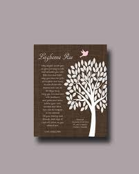 Baptism Engraved Gifts Best 25 Christening Gifts From Godparents Ideas On Pinterest