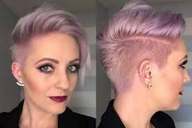 2017 short hairstyles page 5 of 8 fashion and women