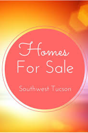 18 best images about homes for sale in tucson az on pinterest