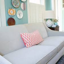 is livingroom one word before after design living room copper dot interiors