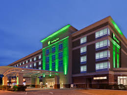 holiday inn manahawkin long beach island hotel by ihg