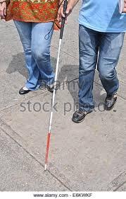 Blind Man Cane Blind Man Walking Cane Stock Photos U0026 Blind Man Walking Cane Stock