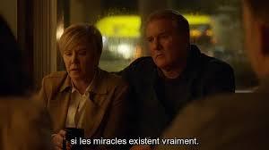 Seeking Season 1 Vostfr Beyond Saison 2 épisode 1 S02e01 Regarder Gratuitement