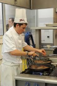 atelier de cuisine en gascogne bac pro cuisine lycée de gascogne