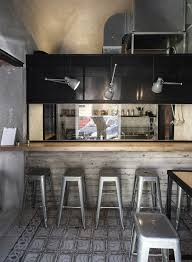 The  Best Fast Food Restaurant Ideas On Pinterest Fast Food - Fast food interior design ideas