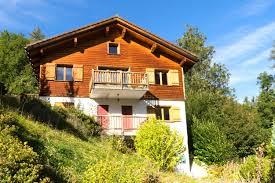 Liegenschaft Kaufen Immobilien Chur Kaufen Con Immobilie Verkaufen Liegenschaft