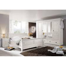 schlafzimmer landhausstil weiss uncategorized geräumiges schlafzimmer landhausstil weiss modern