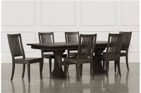 dining room furniture collection living spaces