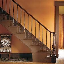 17 best wall colors images on pinterest behr paint wall colours