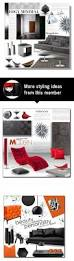 home design concept board 53 best mood boards images on pinterest mood board interior