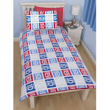 Nishat Linen Bed Sheets Designs Malmod Com For Checkered Bed Sheets Black And White Malmod Com For