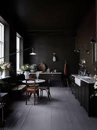 best 25 black kitchen paint ideas on pinterest interior paint