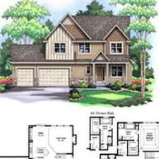 tollberg homes new custom home builder in minneapolis mn