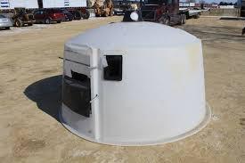 Calf Hutch Tractor Supply Polydome Calf Hutch 92