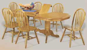 sunset trading dining sets u0026 collections sears