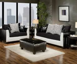sofa black microfiber sectional sofas satiating black microfiber
