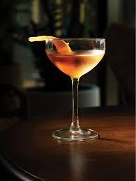 martini sweet sweet cocktail recipe