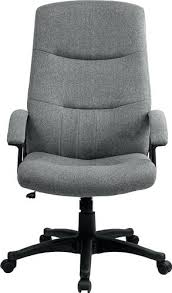 white upholstered office chair langley artibrannan upholstered home office chair wayfair