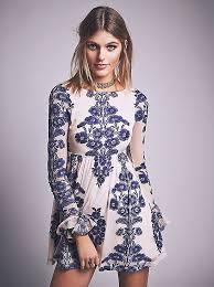 best 25 winter formal dresses ideas on pinterest hoco dresses