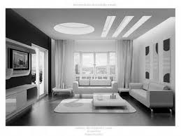 Interior Designed Homes by Modern Interior Design Plus Designs Modern Interior Interior