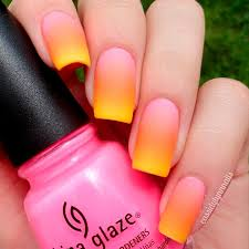 33 ideas for sassy summer nails summer beauty nails and sunset