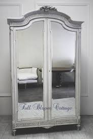 Victorian Armoire Wardrobe 173 Best Victorian Armoire Curio Cabinets Images On Pinterest