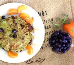 What To Add To Cottage Cheese by Spinach Cottage Cheese Pancakes U2014 Thyme For Honey