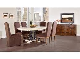 canadel furniture kitchen furniture dining room furniture at