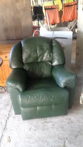 recliner lounge chair armchairs gumtree australia townsville