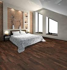 Fascinating Wood Floors In Also Flooring For Homes Design Trends - Bedroom floor