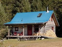 our log cabins nipika mountain resort u0026 accommodation