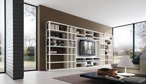 living room storage units living room new living room storage design living room storage