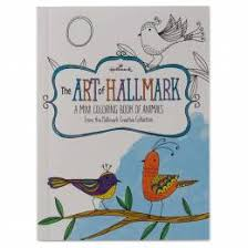 recordable books hallmark recordable books gifts the paper store