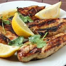 cuisine du monde recette cuisine du monde le poulet recettes allrecipes québec