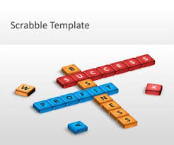 free games powerpoint templates free ppt u0026 powerpoint