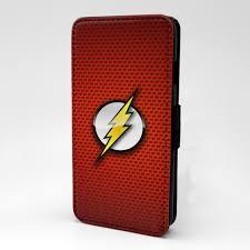 si e de rabattable flash logo étui rabattable pour téléphone s t2840 ebay
