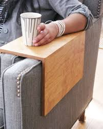 space saving end table space saving end tables best table decoration