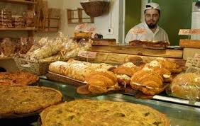 top 5 bakeries in jerusalem lifestyle jerusalem post