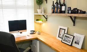 Home Interior Design Services Hampshire Family Home Interior Design Services By Margi Rose Designs