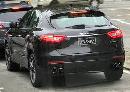 levante maserati black file 2016 maserati levante m157 luxury wagon 2017 01 31 jpg