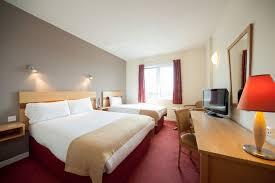 Jurys Inn Glasgow Hotel Reviews Photos  Price Comparison - Family rooms glasgow